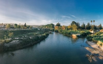 City of Santa Cruz Approves Hiring of Full Time River Coordinator