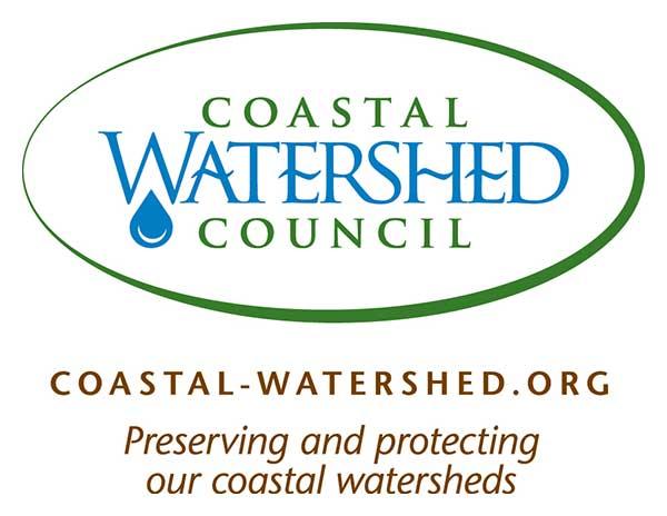 CoastalWatershedCouncil-rgb