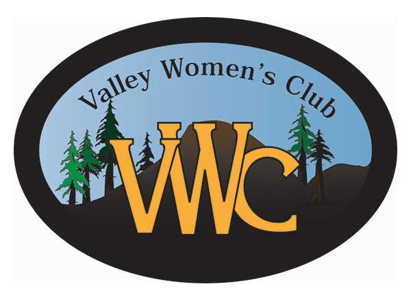 VWC_logo