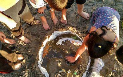 CWC is Hiring an Environmental Educator