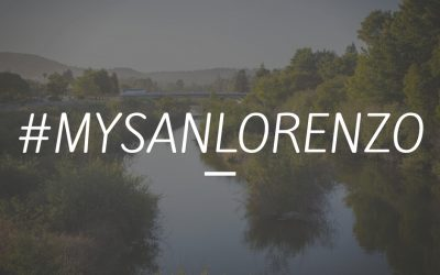 #MySanLorenzo Challenge Returns