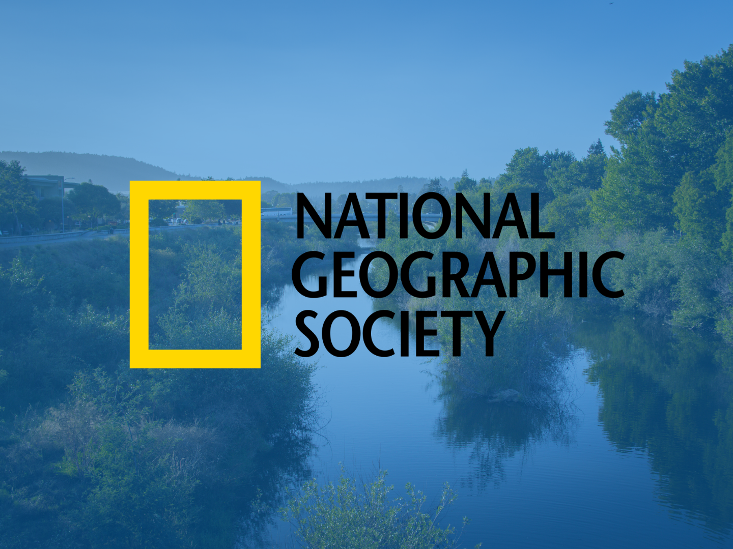 """The National Geographic Society To Name """"The Southern Ocean"""" As The World's Fifth Ocean On World Oceans Day"""
